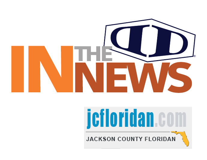 Jackson Hospital breaks ground on 2 care facilities