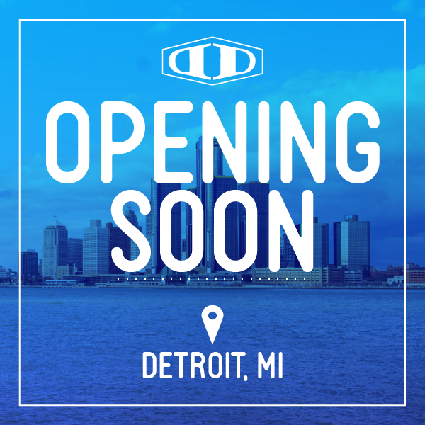 Florida-Based Construction Management Firm Opens Office in Detroit